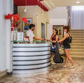 hotelconsulriccione it home 051